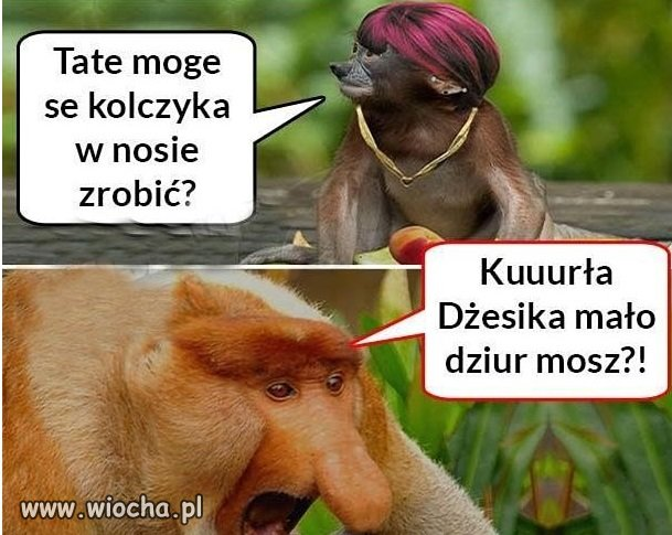 Łostry taate.