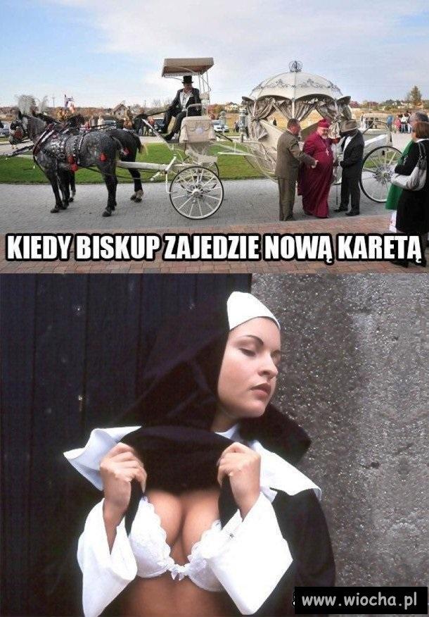 Biskupianki.