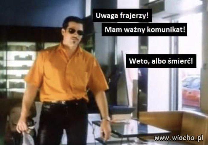 Weto...
