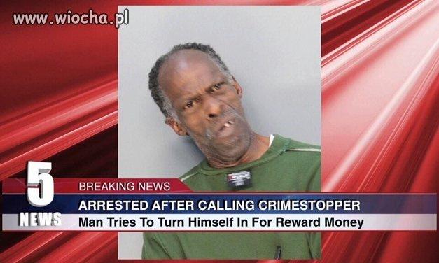 Geniusz zbrodni