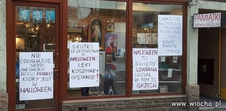 Polska A.D. 2018