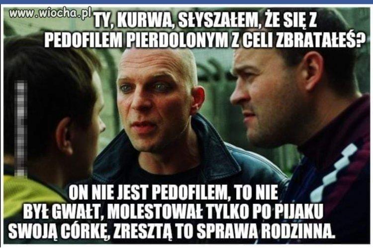 Krakowska inteligencja