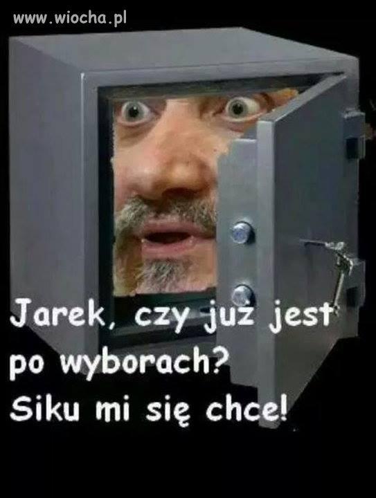 Polscy politycy ...