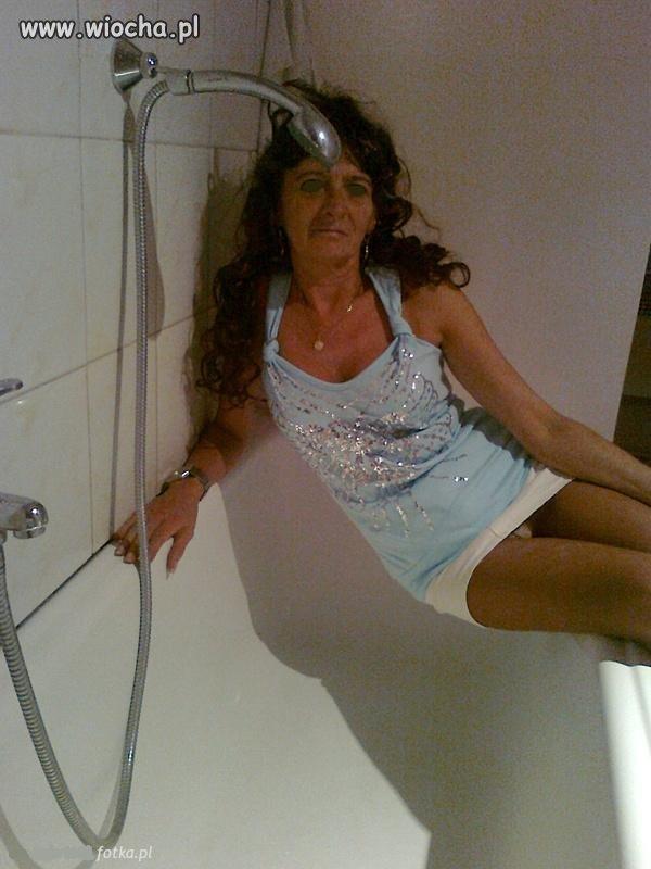 Moja polska kobieta - 1 4