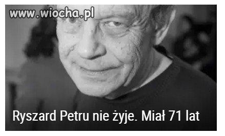 Profesjonalizm WP.PL