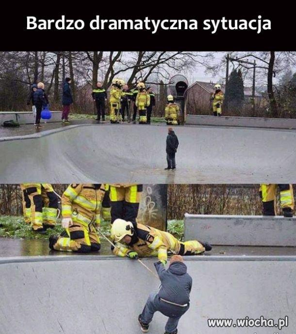 Dramat...