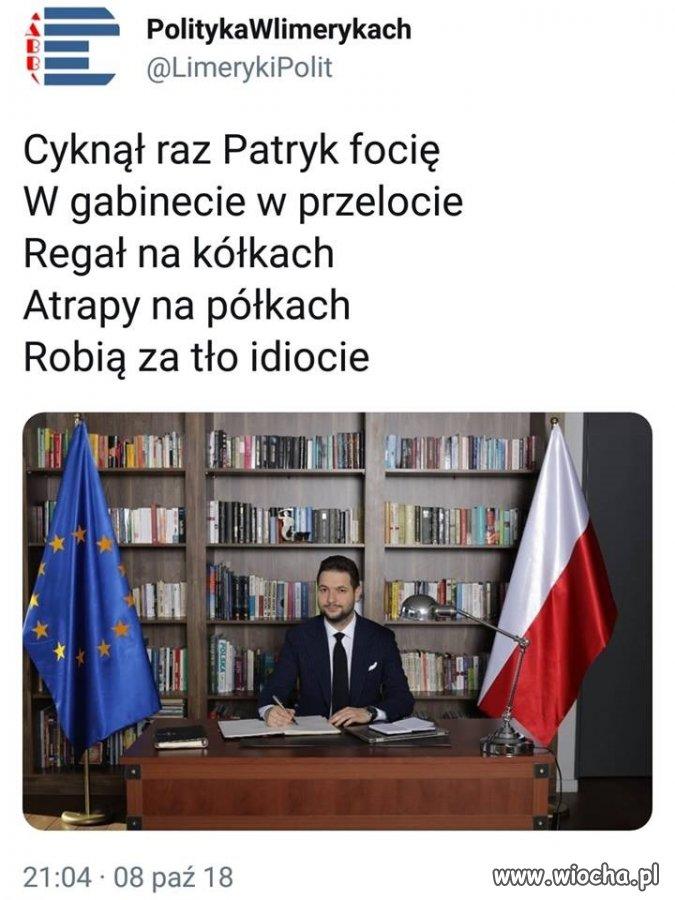 Rymowanka