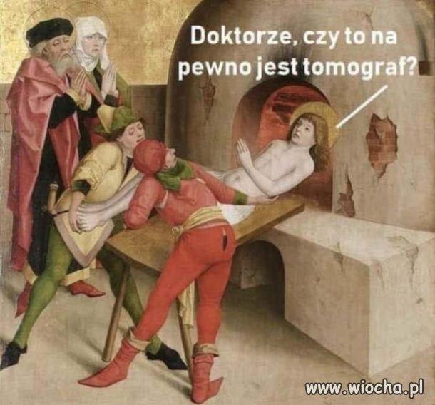 Polski NFZ