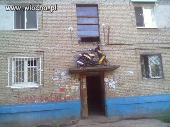 Z pod domu