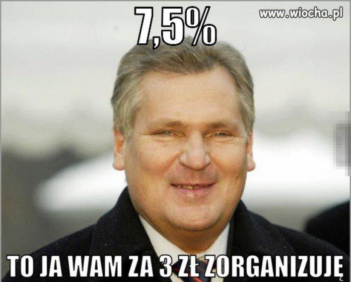 PO referendum