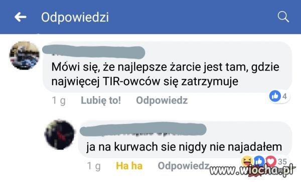 Tirowiec