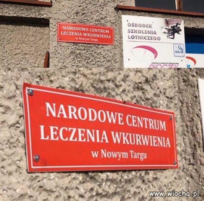 Narodowe centrum