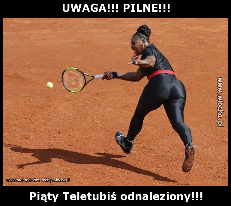 UWAGA!!! PILNE!!!