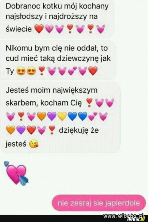 Karyna romantyczka