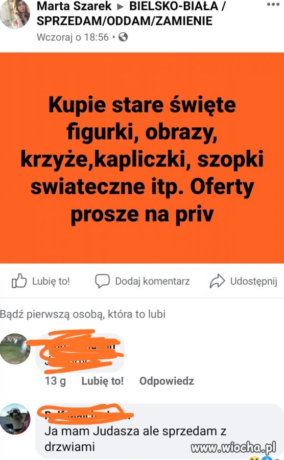 To ile pan chcesz za ten fotoplastikon?