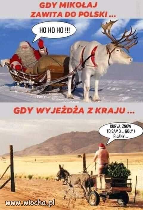 Bo w Polsce