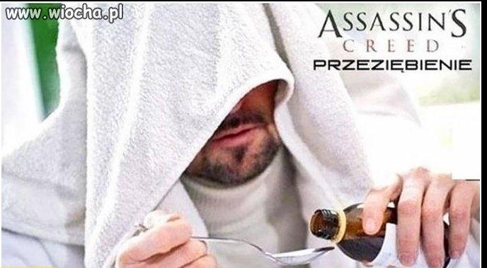 Assasin