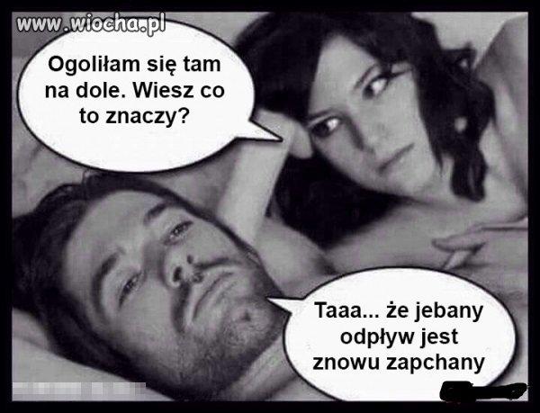 Jebany