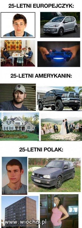 25 letni