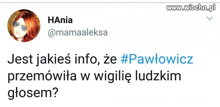 Jest info ?