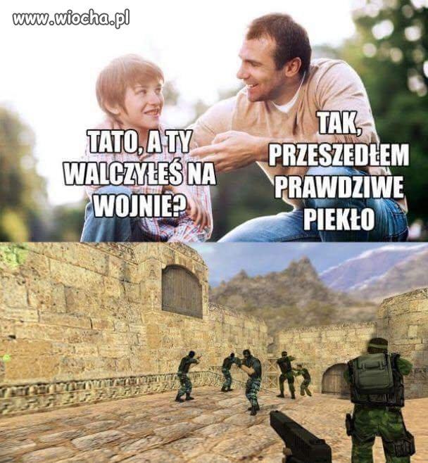 Czasy po wojnie