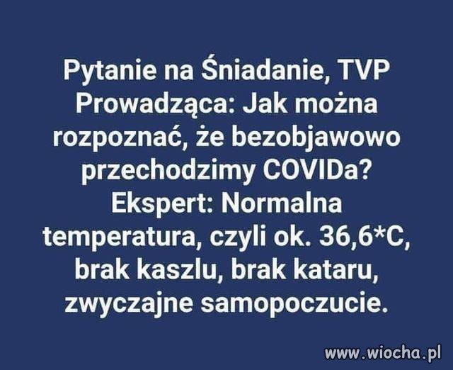 TVP Polska