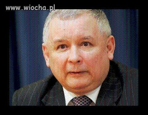 Największa Wiocha dla Polaków!!