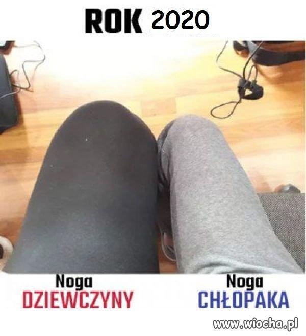 Rurkowcy
