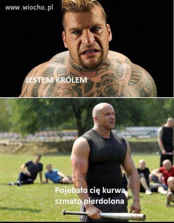 KSW...