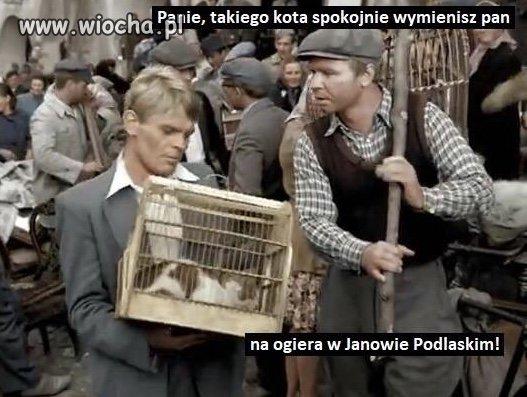 ...Polska część druga