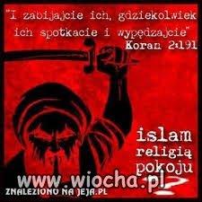 Religia pokoju
