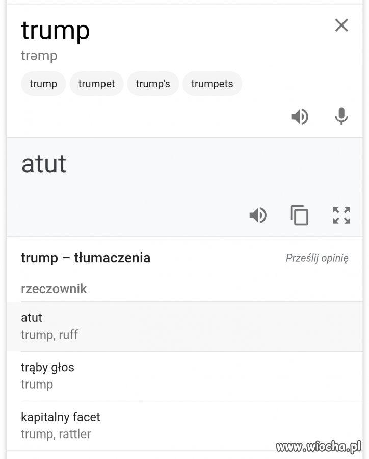 Donald Atut