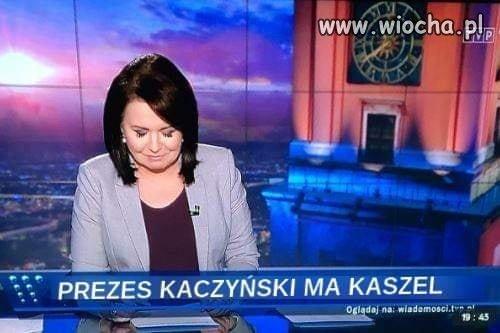 Wódz Wolski