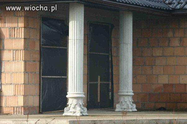 Cuda polskiej architektury