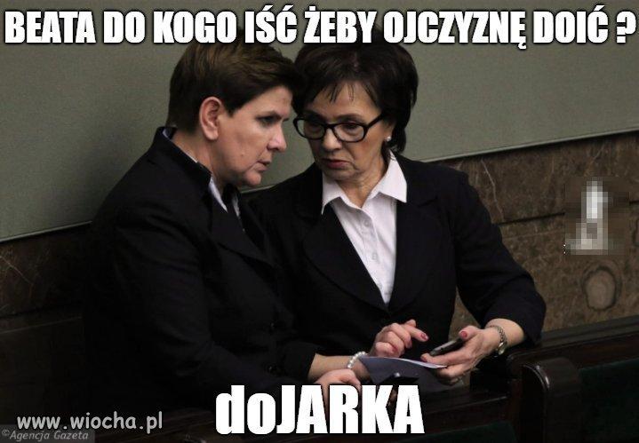 DoJarki