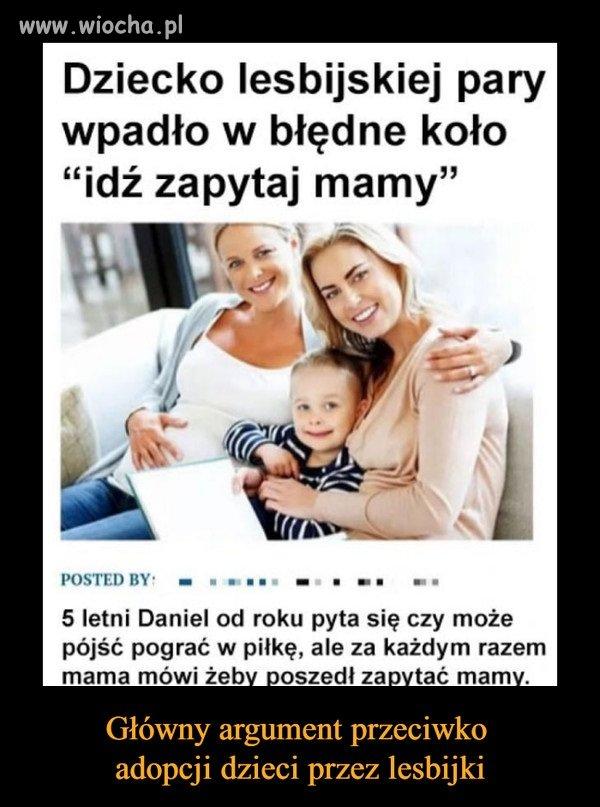 Zapytaj mamy