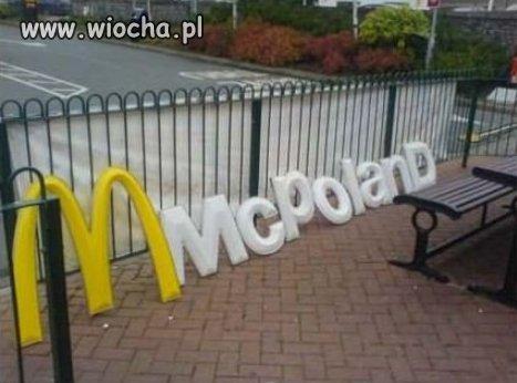 MC Poland