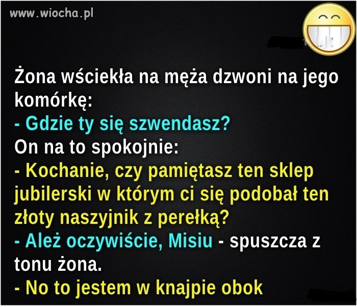 Checheszki