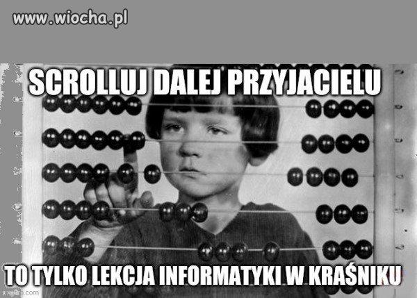 C++...