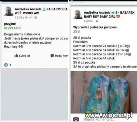 df33515f92 Janusz Biznesu - wiocha.pl absurd 1445423