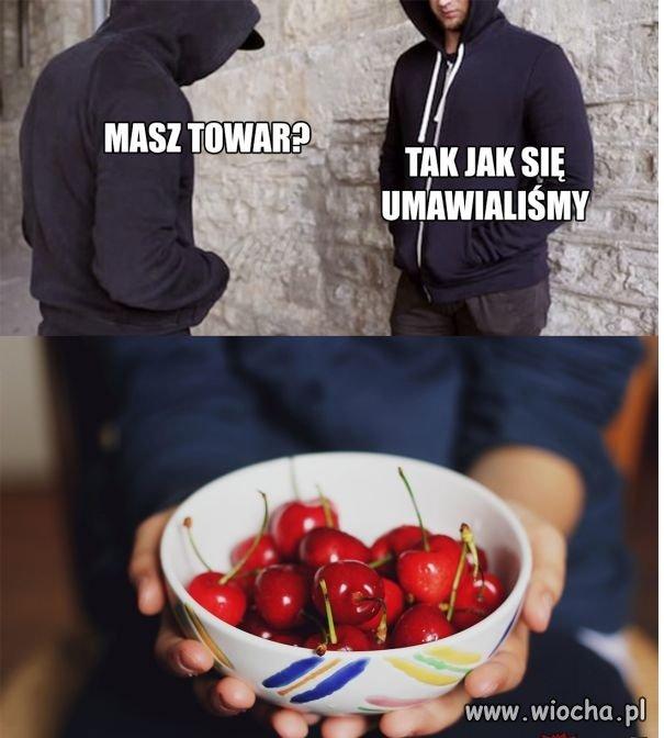 Towar