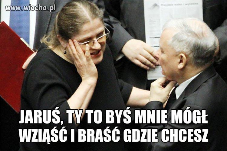 4e882d907fe215 Tylko uważajcie bo 500zł. jak się okazuje - wiocha.pl absurd 1298960