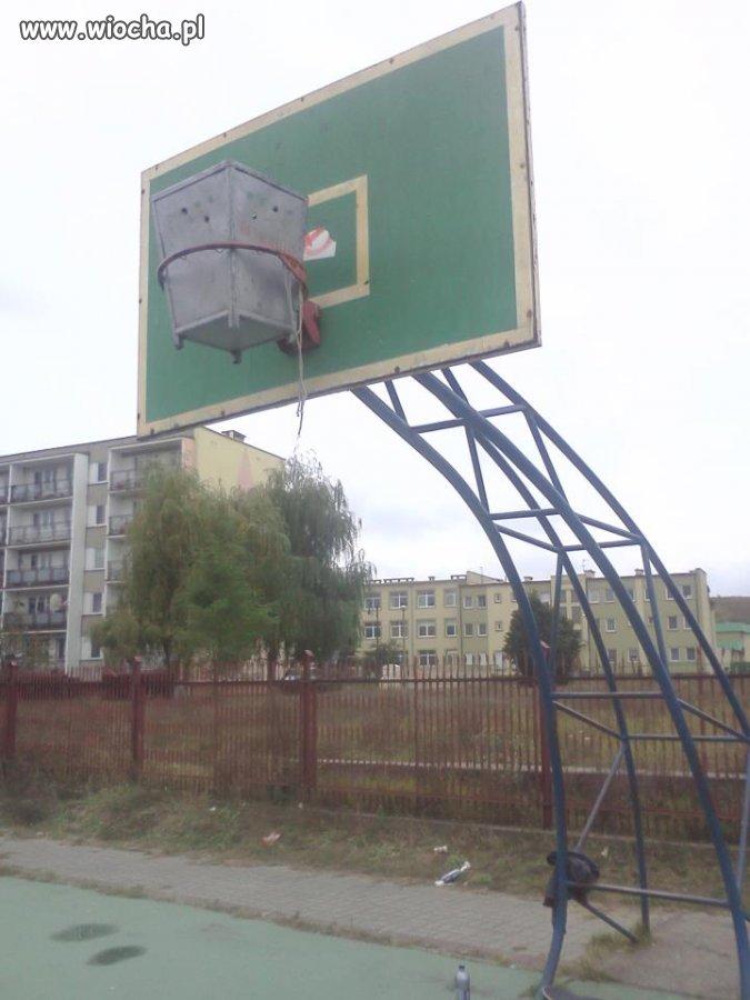 Polish NBA