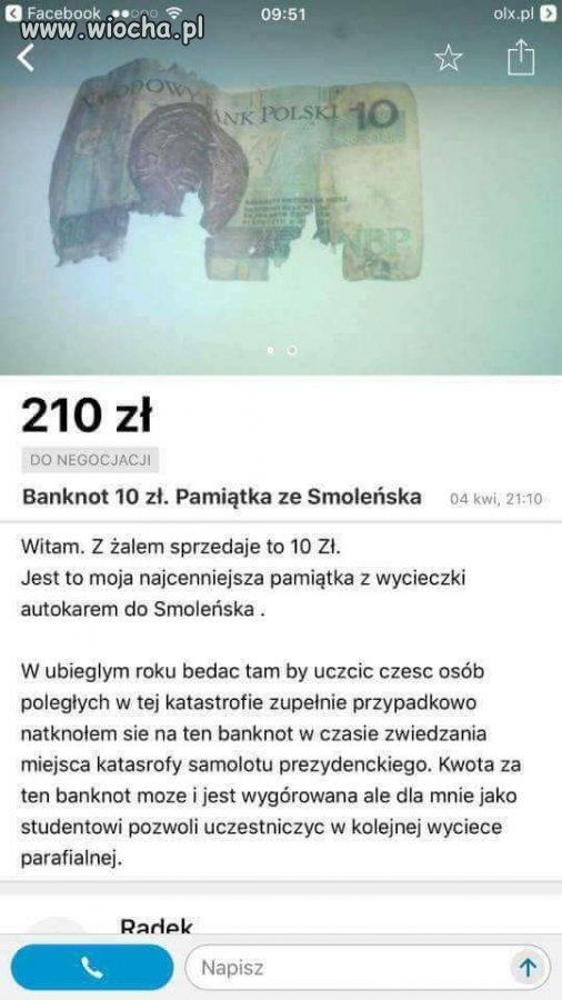 Pisowski biznes