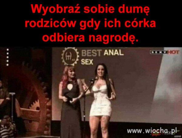 sbbw seks analny