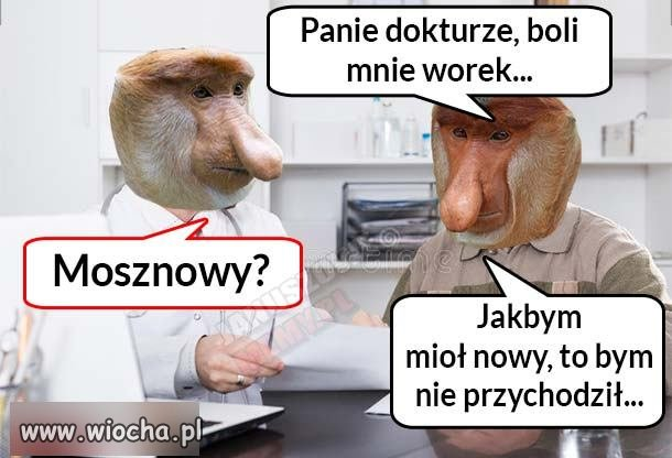 Worek