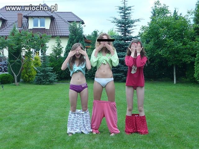 58a523eca2b084 Piżama Party - wiocha.pl absurd 141696