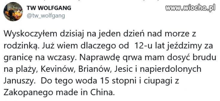 Po prostu Polska