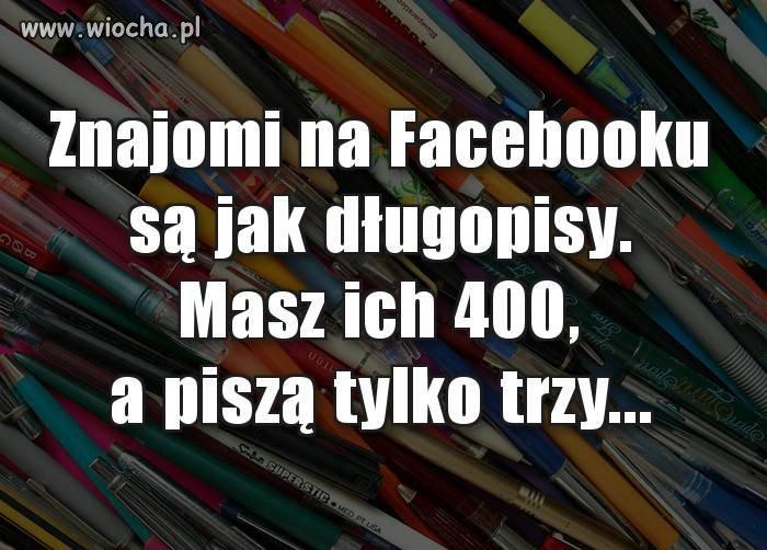Facebookowa