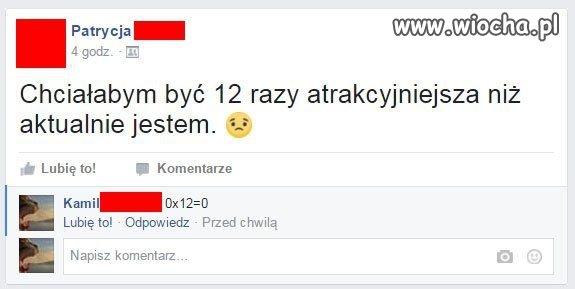12 razy